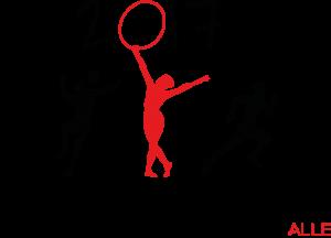 logo-fcjg-2017